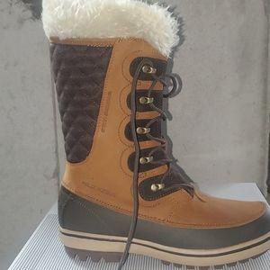 Helly Hansen Winter Boot